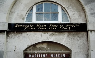 [ramsgate+maritime+museum.jpg]