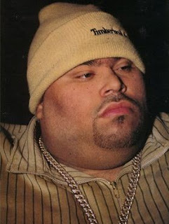 Christian Knows All Big Pun 39 S Wife Children Homeless In