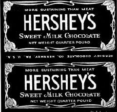 [hershey+ad]