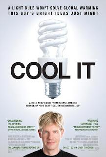 Cool It movie