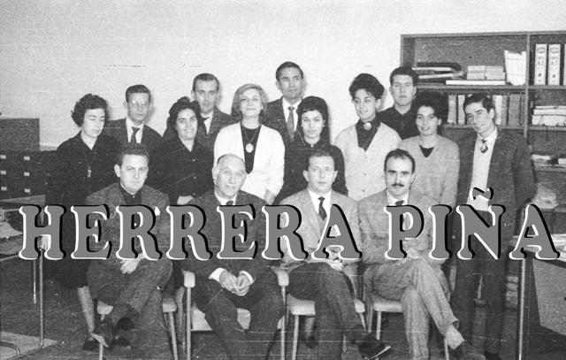 Manuel herrera pi a plantilla jefatura provincial de tr fico - Jefatura provincial de trafico de albacete ...