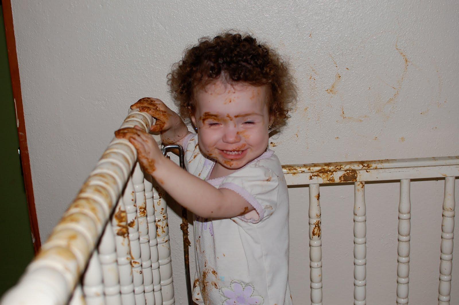 baby pooping on floor images usseekcom With kid poops on floor