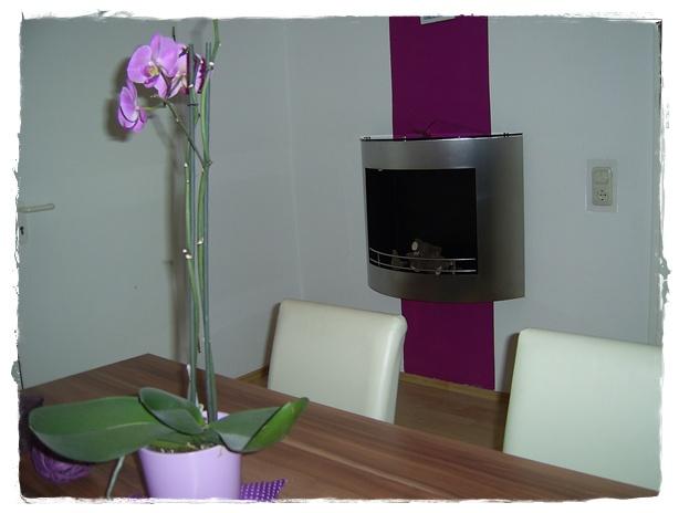 wunschpuenktchen strickt und mehr kuscheliges passend zur jahreszeit. Black Bedroom Furniture Sets. Home Design Ideas