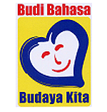 Budi Bahasa