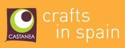 Castanea Craft Courses