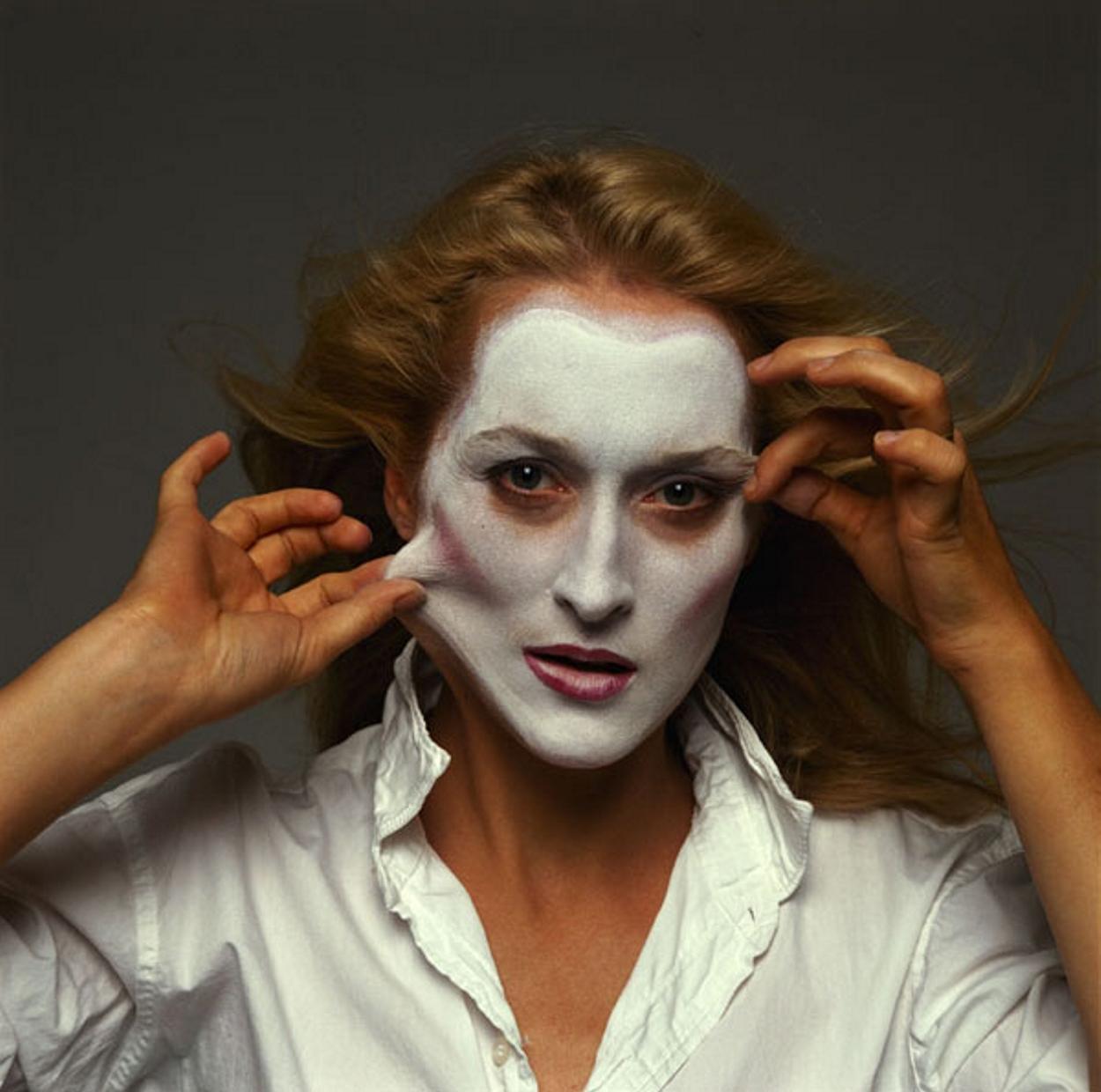 http://2.bp.blogspot.com/_YvWDmJvuRUc/TUg3h5RmOVI/AAAAAAAAABM/Jbhf6uF5wbg/s1600/Meryl+Streep.jpg
