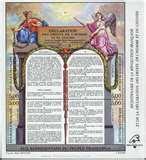 DECLARACION DE DERECHOS INDIGENAS