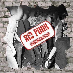 [Rio+Punk+Underground300.jpg]