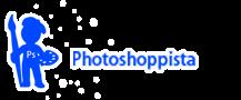 Photoshoppista Tutor