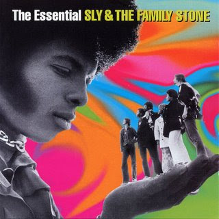 SLY AND THE FAMILY STONE Sly%2B%2526%2BThe%2BFamily%2BStone%2B-%2BThe%2BEssential%2BFront