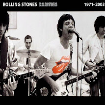 Todos los post de Rolling Stones