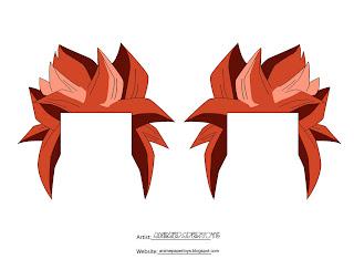 krilin