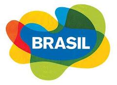 Brasil, Sensacional...