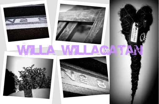Willa Willagatan