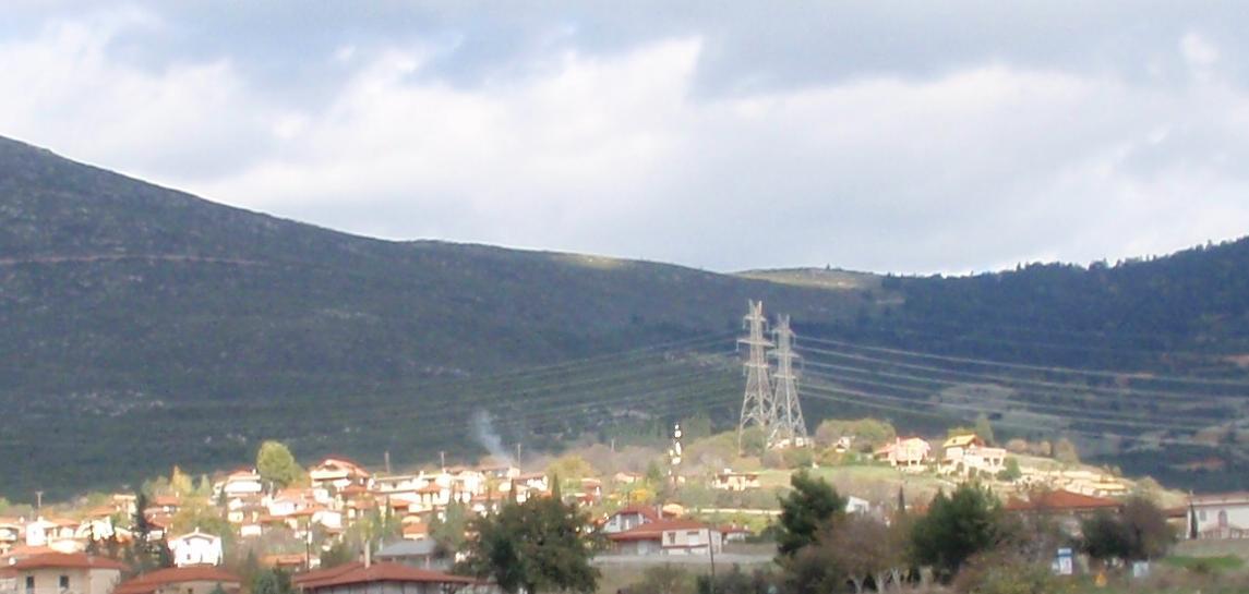 www.kertis.gr