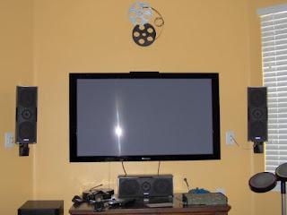 pioneer store pioneer pdp 5020fd 50 inch 1080p kuro. Black Bedroom Furniture Sets. Home Design Ideas