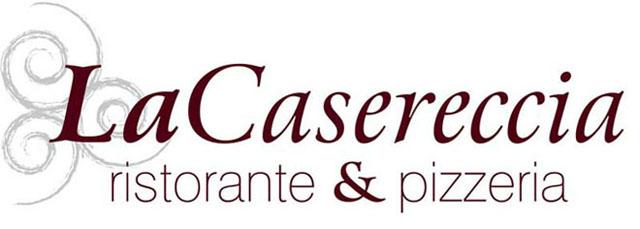 La Casereccia Restaurant Ischia