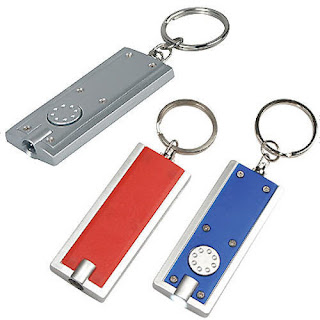 Promocionales productos de oficina for Productos de oficina