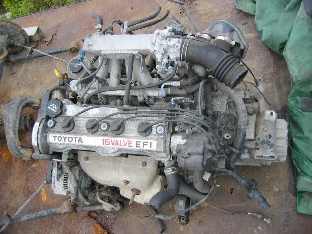japanese used engine and spare part toyota used engine 5a efi rh autojapan blogspot com toyota 5a engine service manual toyota 5a fe engine repair manual pdf