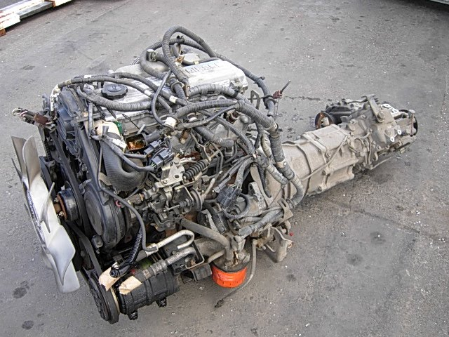 Japanese Used Engine And Spare Part R2 Mazda Used Engine