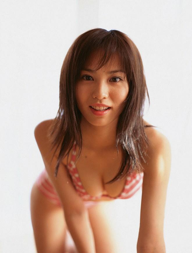 Yui Ichikawa Photo CollectionYui Ishikawa