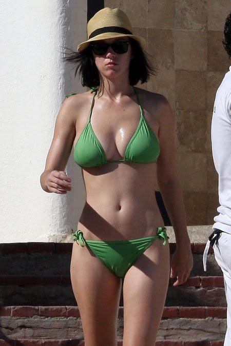 myanmar actress nude