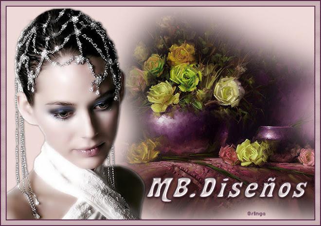 mb_diseños