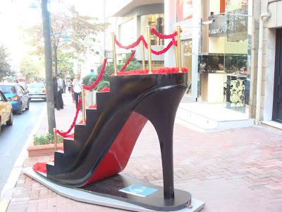 Chaussures DSC05427_2