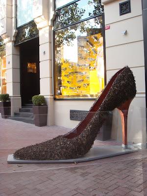 Chaussures DSC05425_2