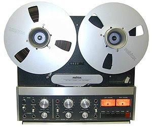 Magnetofono+antiguo.jpg