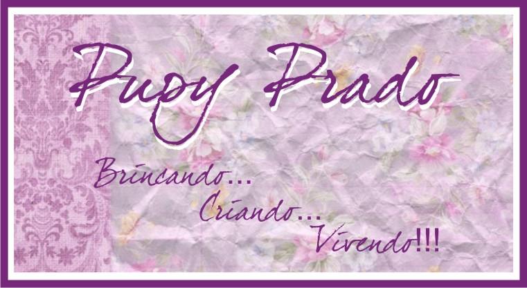 Pupy Prado