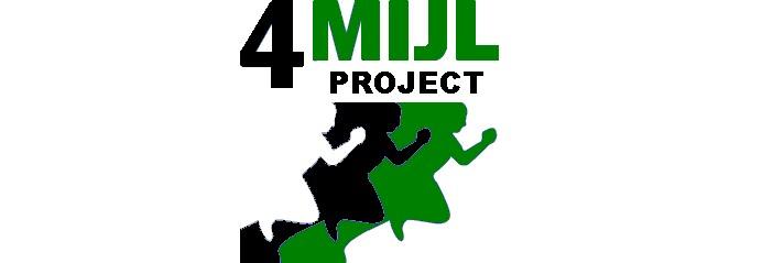 4 Mijl Project