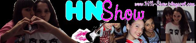 HN Show