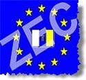 ZEC-Sonderzone