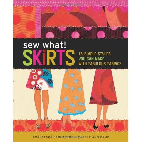 [skirts]