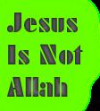 Islam Bisa (Hendra Wijaya's Blog)