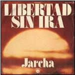 Escuchar Libertad sin ira, del grupo Jarcha