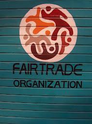 We, Fair Traders!