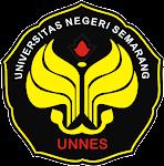 UNNES~Semarang