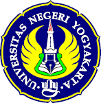 UNY~Yogyakarta