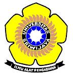 UNSRI~Palembang