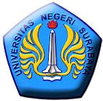 UNESA~Surabaya
