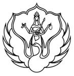ISI~Yogyakarta