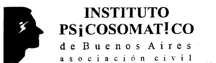 PSICOSOMATICA-IPBA