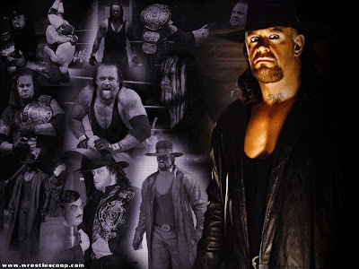 wallpaper undertaker. undertaker wallper