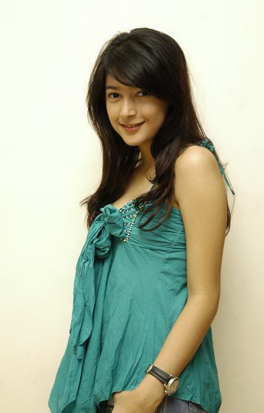 Posted in: Dunia Artis