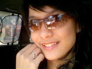 chelsea olivia gambar foto artis cewek indonesia sexy hot pictures