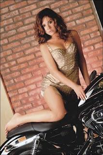 emma waroka hawkins foto gambar seksi artis cantik indonesia photo gallery