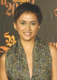 sarah sechan foto gambar seksi artis cantik indonesia photo gallery
