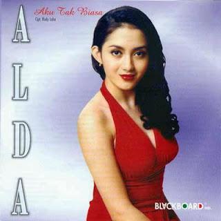 alda risma foto gambar seksi artis cewek cantik indones